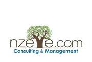 logo-NZETE CONSULTING & MANAGEMENT